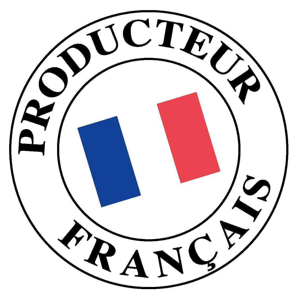 Producteur français