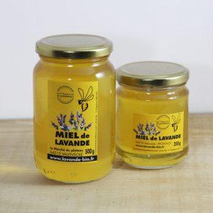 miel-de-lavande-bio-valensole-provence